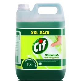 CIF Detergent pentru vase