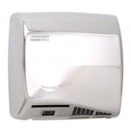 Uscator de maini - SpeedFlow Inox