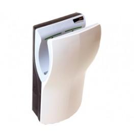Uscator pentru maini - Dualflow White