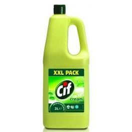 Crema de curatat - CIF
