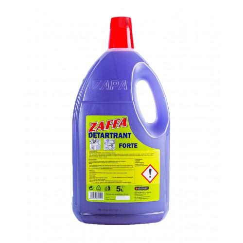 Detartrant forte - ZAFFA