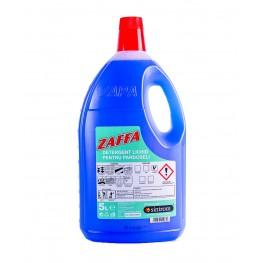 Detergent pentru pardoseli - ZAFFA