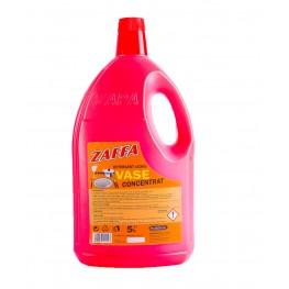 Detergent pentru vase - ZAFFA
