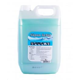 Sapun lichid - Handlux