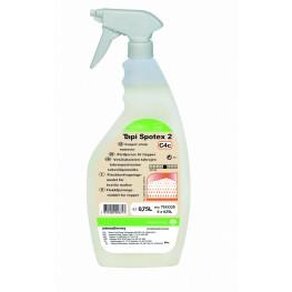 Detergent pentru pete - Spotex 2