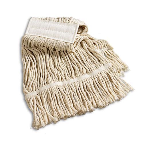 Mop Kentucky