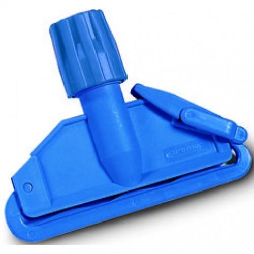 Suport mop Kentucky