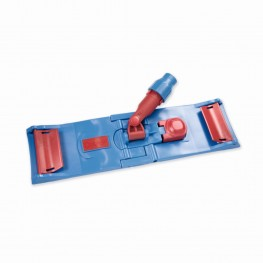 Suport mop plat - 8116 LB