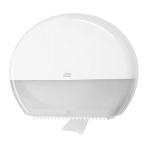 Dispenser hartie igienica - DJPA Tork