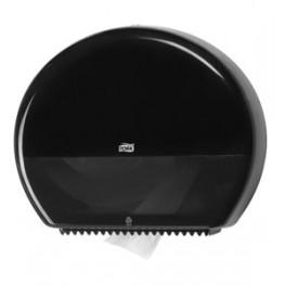 Dispenser hartie igienica - DJPN Tork