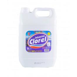 Hipoclorit de sodiu - ECO Clor