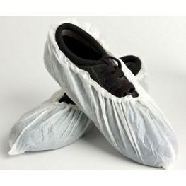 Acoperitori pantofi - BPVC