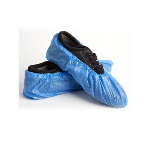 Acoperitori - protectie pantofi - BPVC
