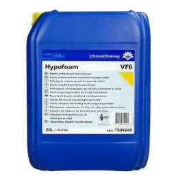 Hypofoam