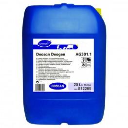 DEOSAN DEOGEN - Detergent/dezinfectant alcalin, 20 litri