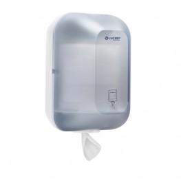 Dispenser prosop - Lucart L - One Maxi