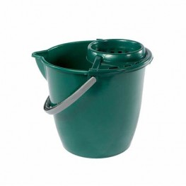 Galeata 15 litri