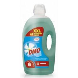 OMO - Detergent pentru rufe, lichid