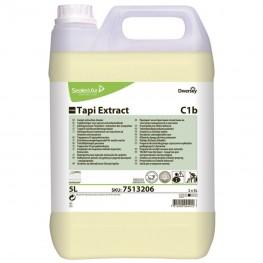 Detergent pentru covoare - Taski Tapi Extract