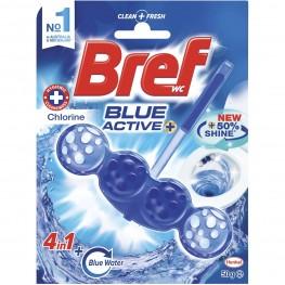 BREF BILE  - Oorizant WC