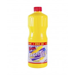 Efekt Bactisept - dezinfectant de suprafete 1 litru + 250 ml