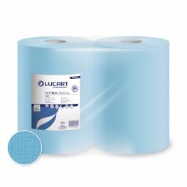 Laveta industriala -  SuperBlue 500