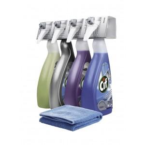 Detergenti de geamuri