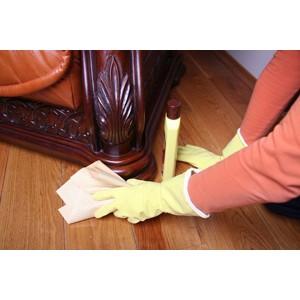 Detergenți pentru lemn