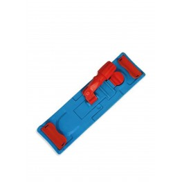 CISNE - Suport mop 40 cm