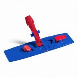 CISNE - Suport mop 40 cm - buzunare