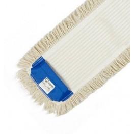 CISNE - Mop bumbac 40  cm cu buzunare