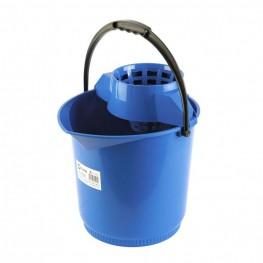 CISNE - Galeata 13 litri