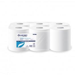 Rola Prosop cu derulara centrala - L - One Maxi